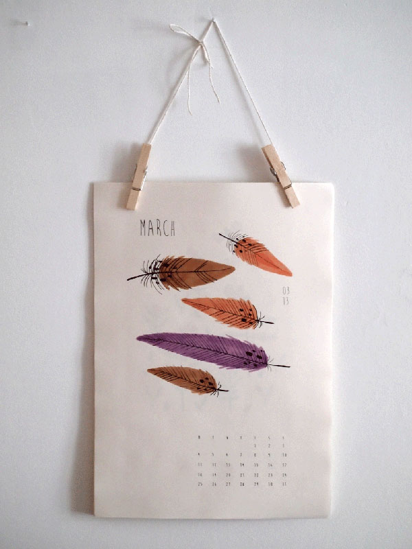 2013-calendar-mulsa_-la-la-lovely