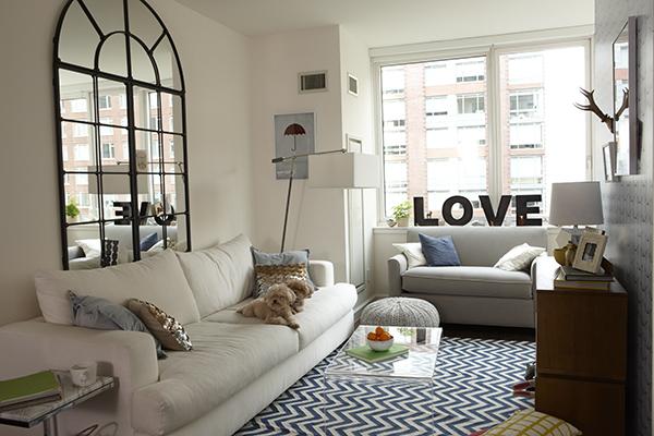 Nyc Apartment Land Of Nod La La Lovely