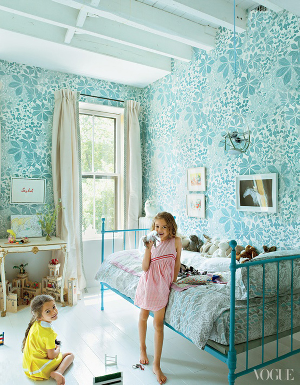 little girls room_lalalovely