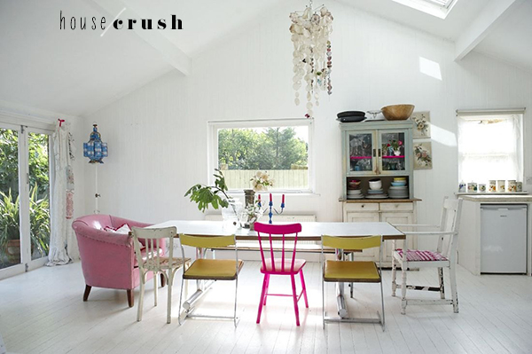 house crush_La La Lovely