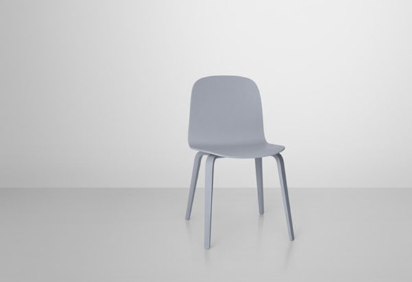 grey-muuto-chairs