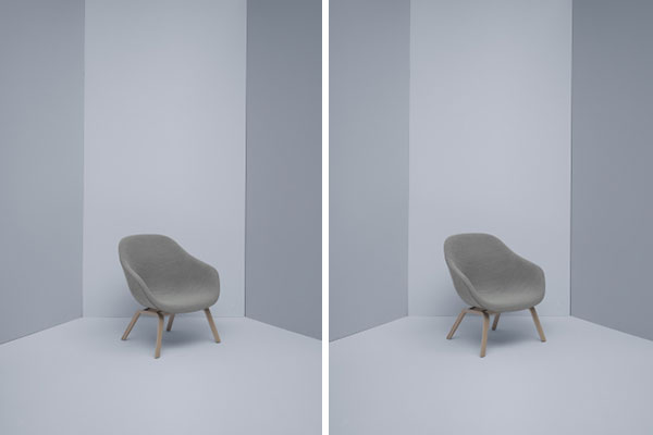 hay-grey-chair
