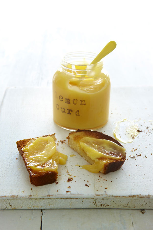 lemon-curd_La-La-Lovely