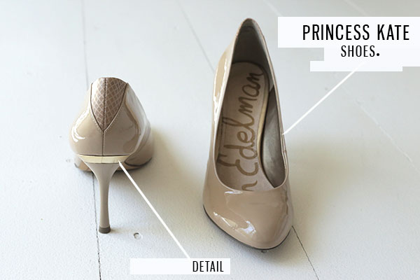princess-kate-shoes_La-La-Lovely