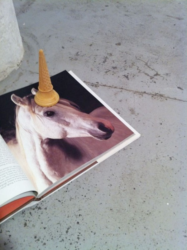 unicorn-cone_-La-La-Lovely