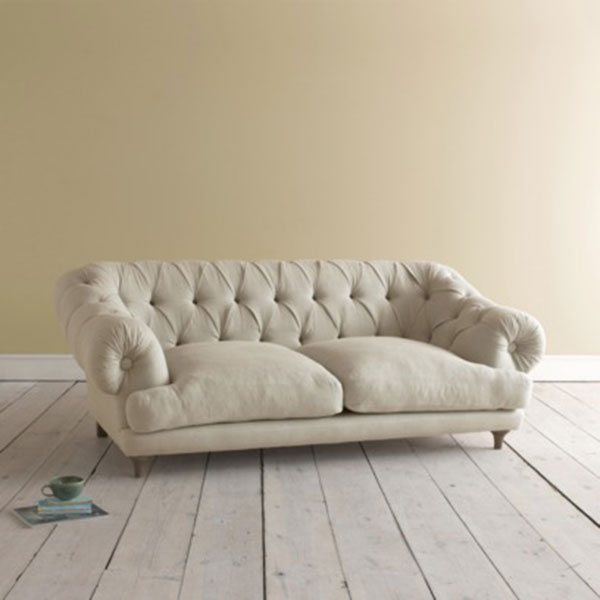 loaf-sofa_la-La-Lovely