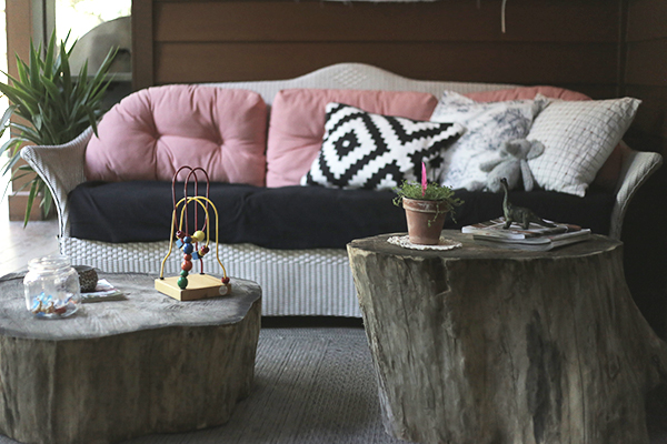 la-la-lovely-patio-1