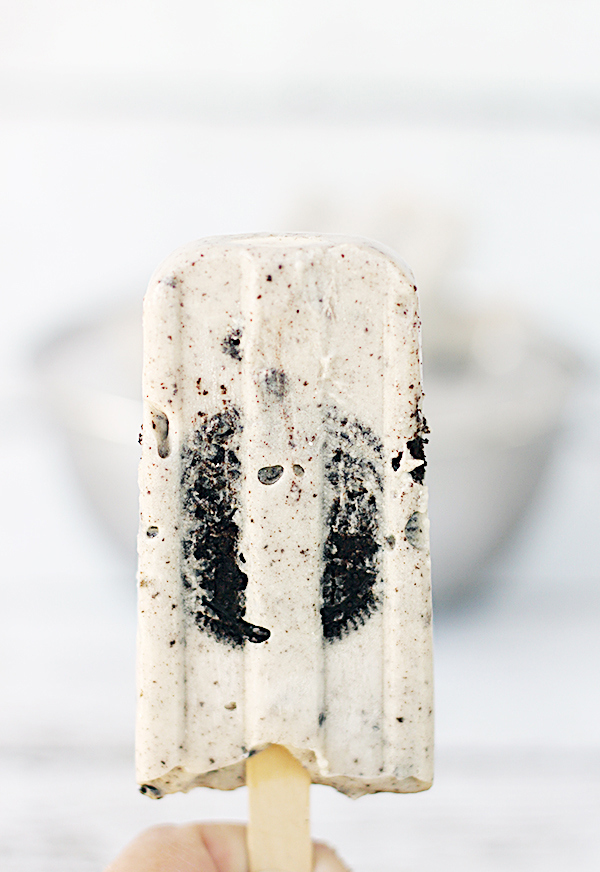 la la loving Oreo-Pudding-Pops-21