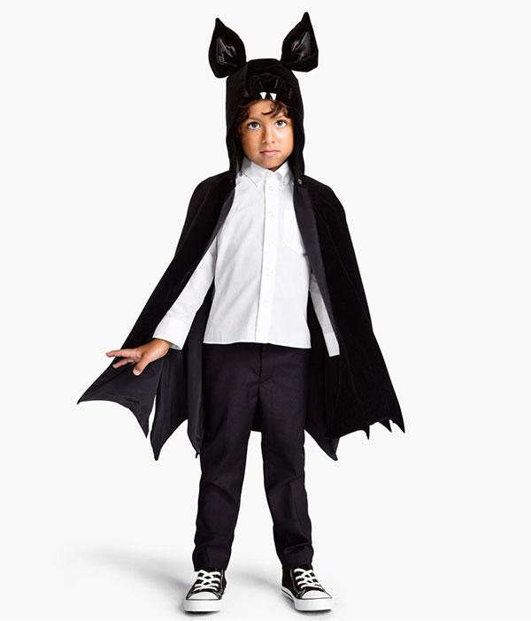 halloween costumes 2 | la la lovely