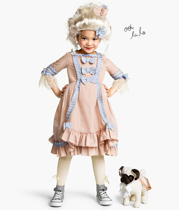 halloween costumes | la la lovely