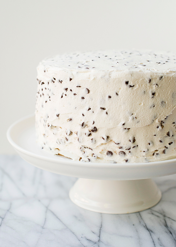 chocolate-chip-layer-cake_15