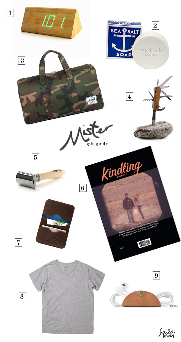 mister-gift-guide_la-la-lovely