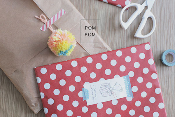 pom-pom-DIY-on-la-la-lovely