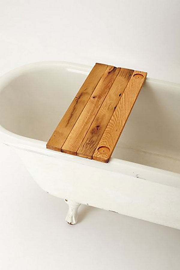 la-la-loving-bath-caddy