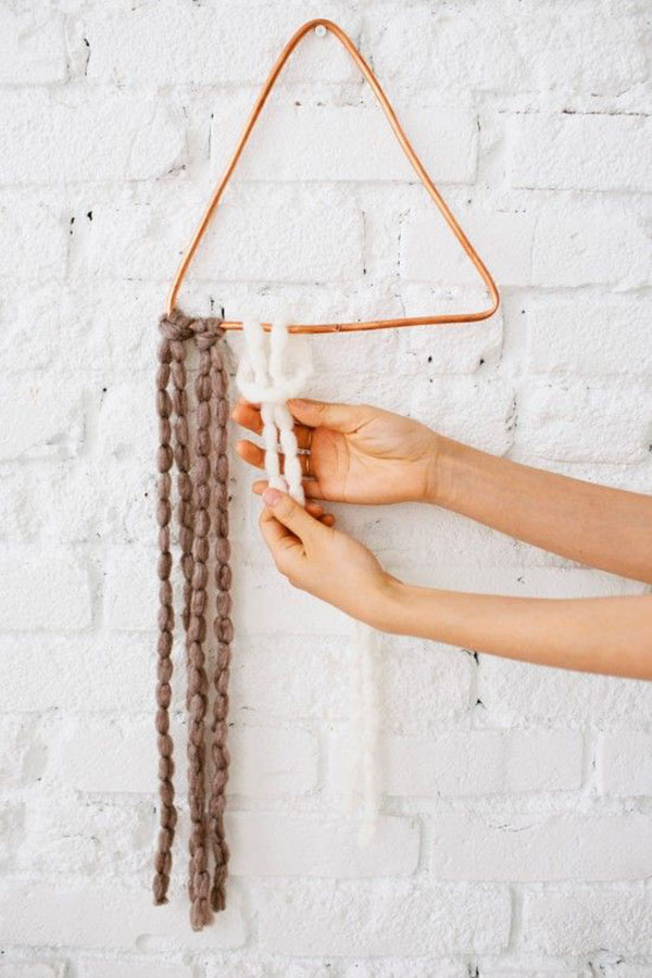 la-la-loving-yarn-and-copper-DIY