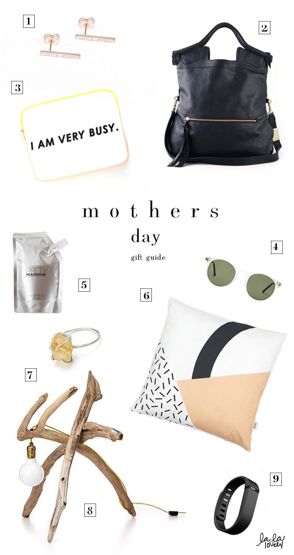 mother's-day-gift-guide-via-la-la-lovely