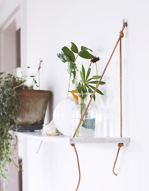 planter-shelf