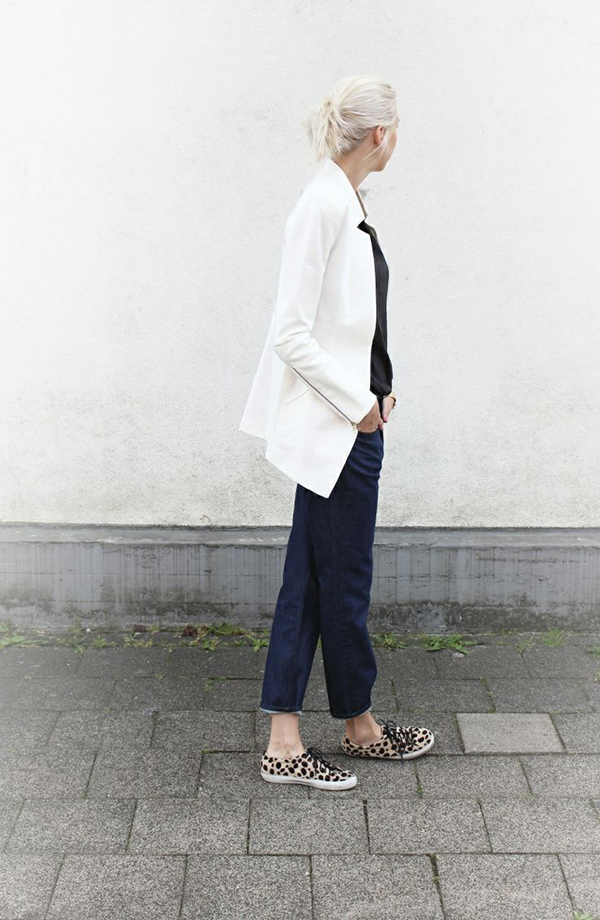 minimal-classic-outfit