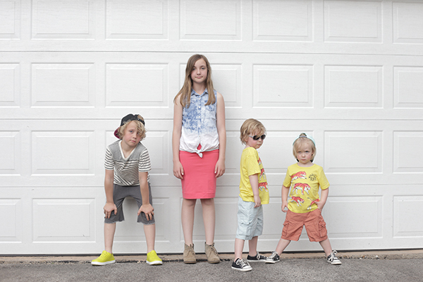 ruum-kids-5-_-la-la-lovely