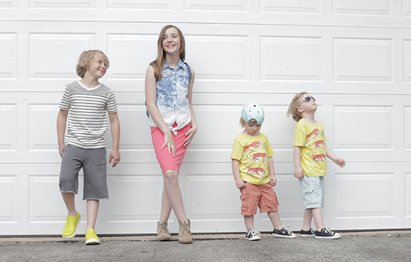 ruum-kids-_-la-la-lovely