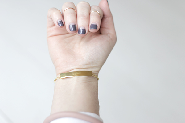 shalom-bracelet-la-la-lovely