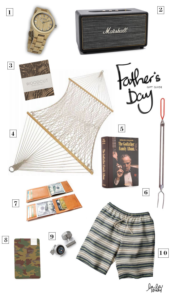 fathers-day-gift-guide-via-la-la-lovely