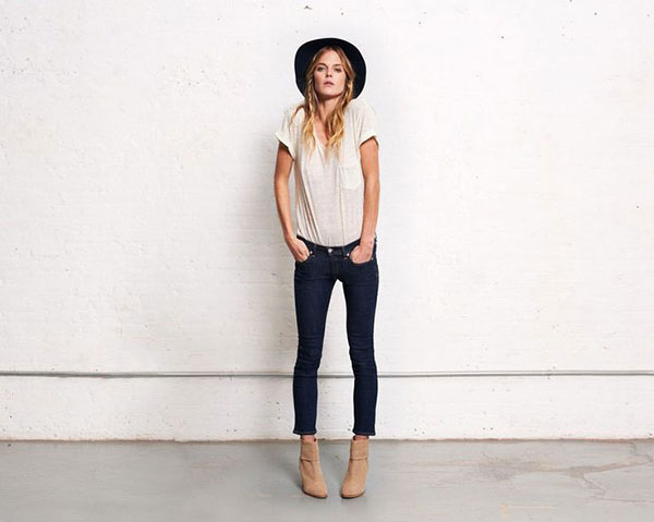 jeans-and-hat