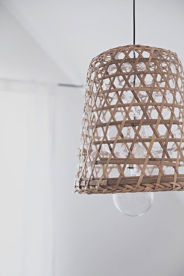 la-la-loving-basket-light-DIY