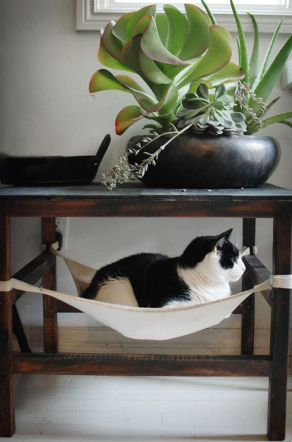 la-la-loving-cat-hammock