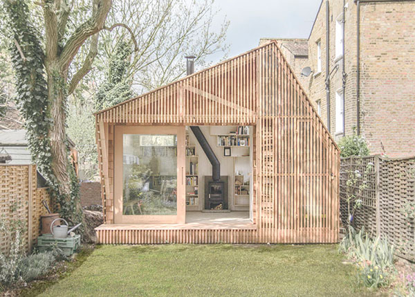 london-writing-shed