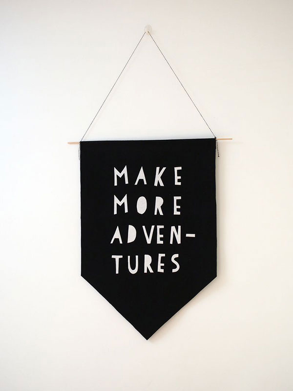 make-more-adventures-banner
