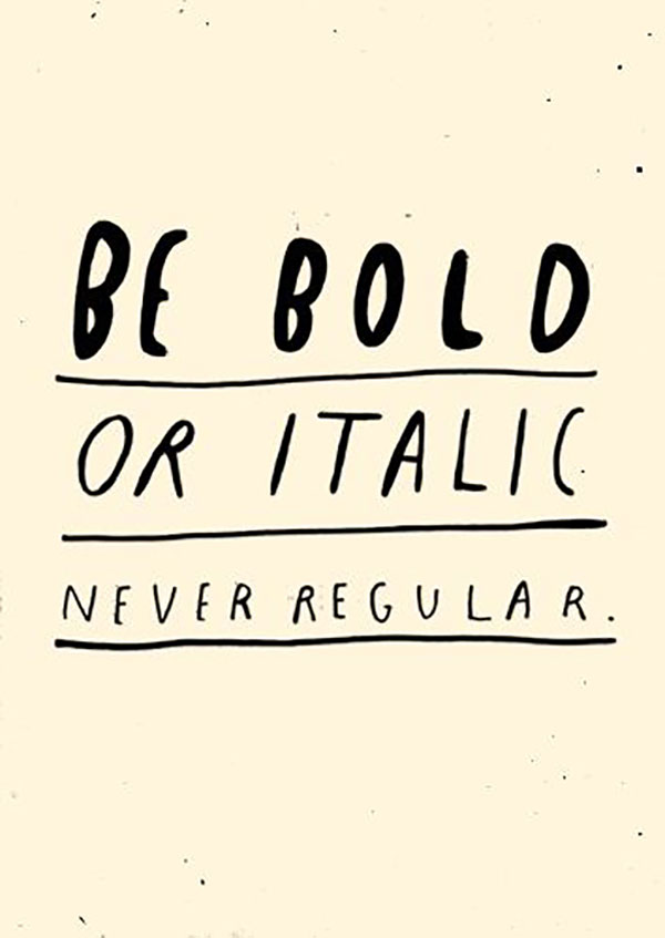 be-bold_lalaloving