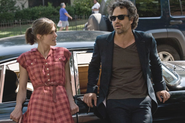begin-again-movie_lalalovely