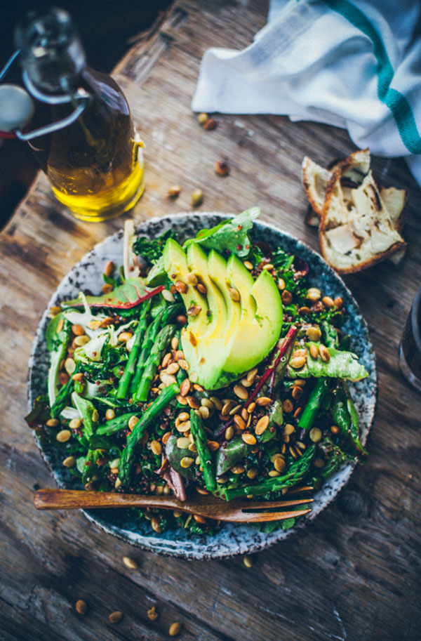 quinoa-avocado-salad_lalalovely