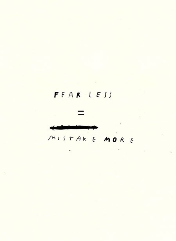 fear-less_-la-la-loving