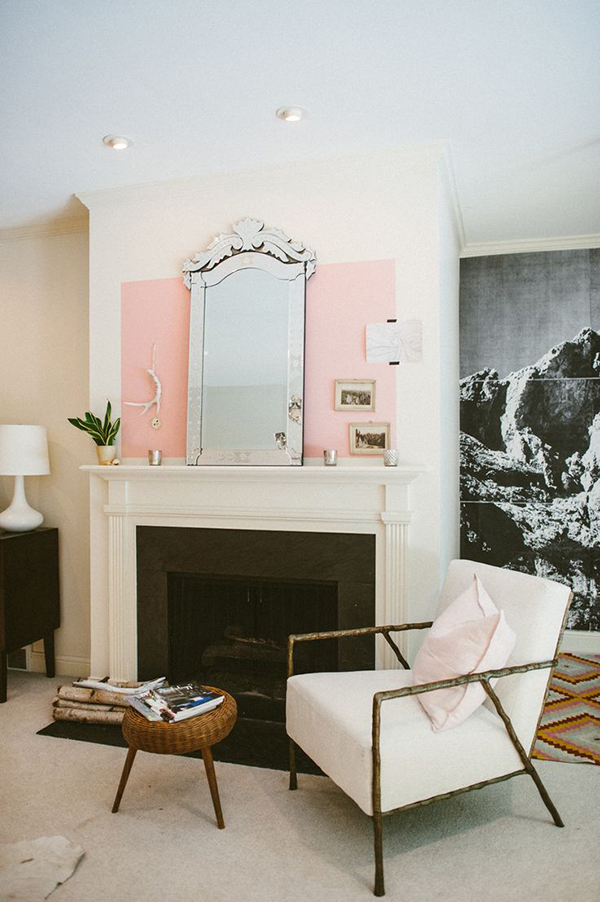 la-la-lovely-living-room-6_photo-by-yazy-jo-photography