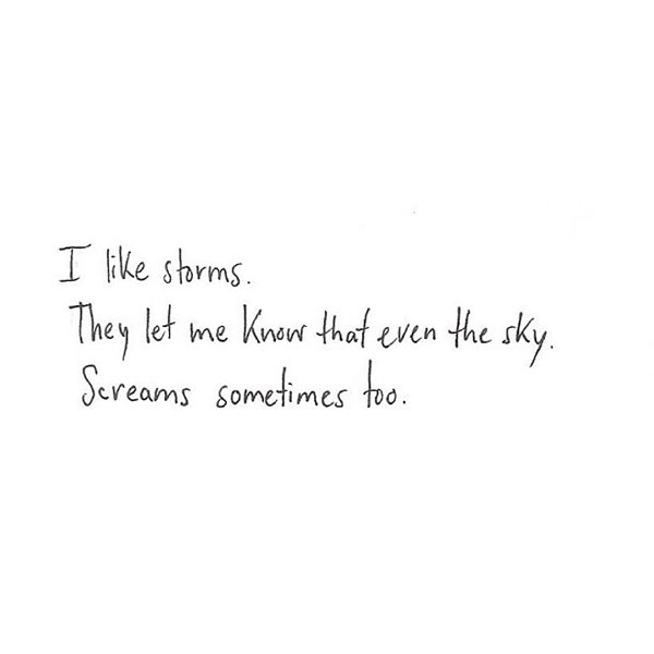 la-la-loving-this-sky-quote