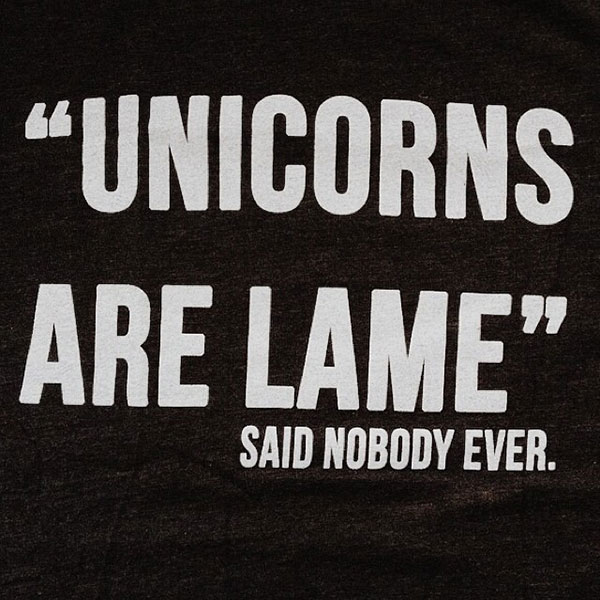 unicorns-are-lame-t-shirt_lalalovely
