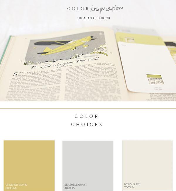 valspar-color-choices_lalalovely