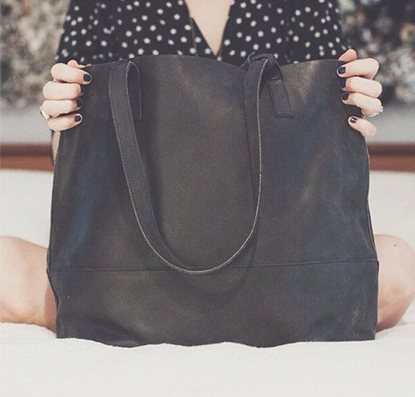 fashionable-leather-bag