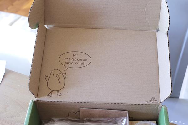 kiwi-crate3_lalalovely