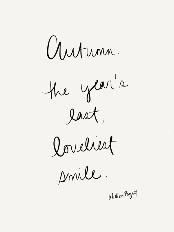 la-la-loving-autum-quotes