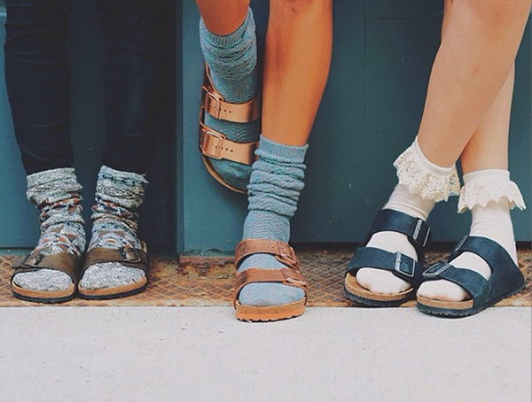 la-la-loving-socks-with-birks