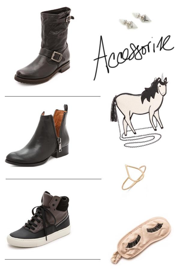 shopbop-accesorize_lalalovely