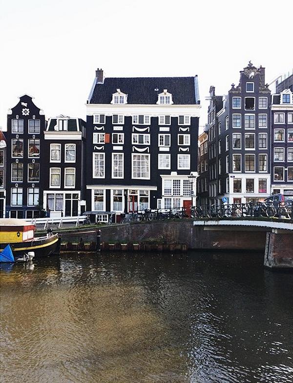 la-la-loving-holland-