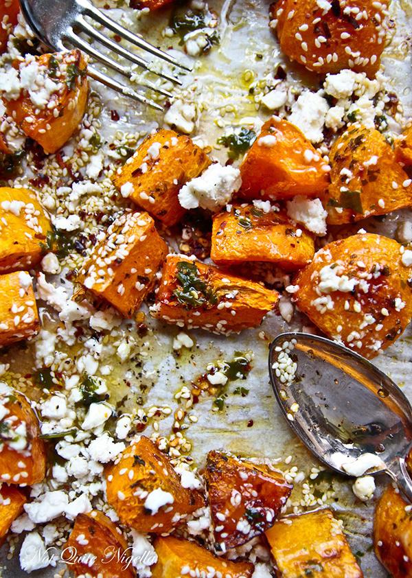 la-la-loving-roast-pumpkin