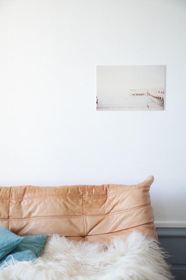la-la-loving-togo-sofa