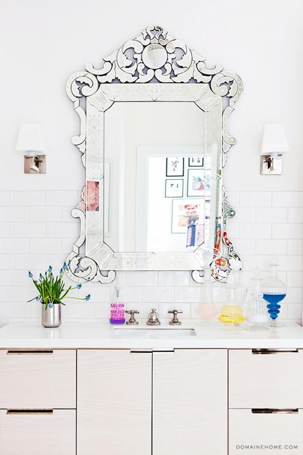 la-la-loving-venetian-mirror