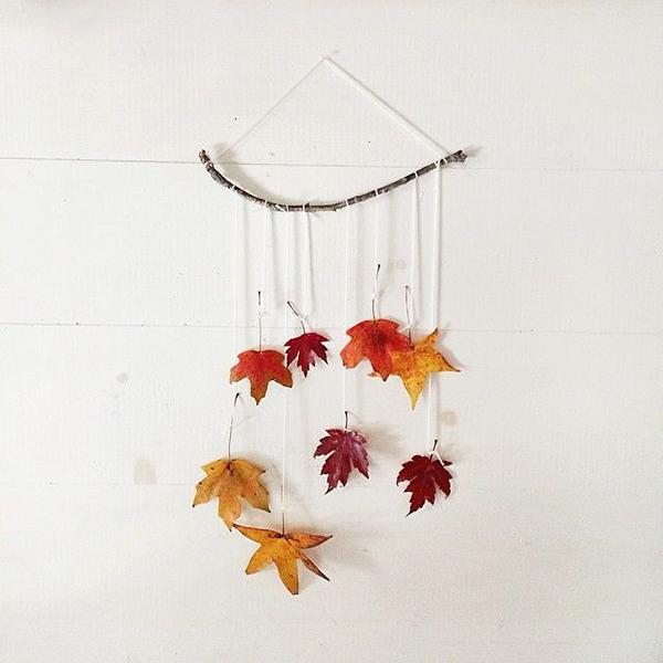 leaf-mobile_lalalovely