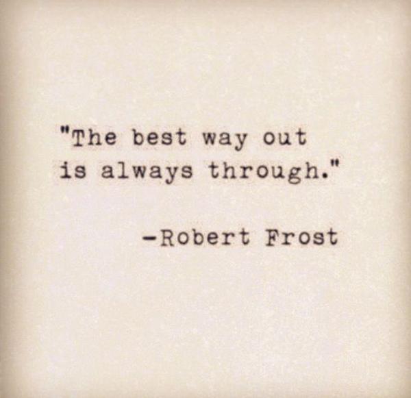 robert-frost-quote